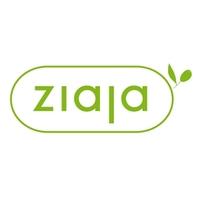 ziaja-logo-new_resultado_resultado